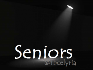 seniorspotlight