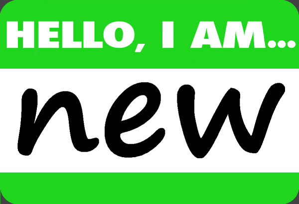 depositphotos_10478666-Hello-I-Am-Going-to-Make-You-Rich-Nametag-Sticker-Money-Wealth