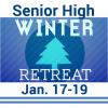 wint retreat slide
