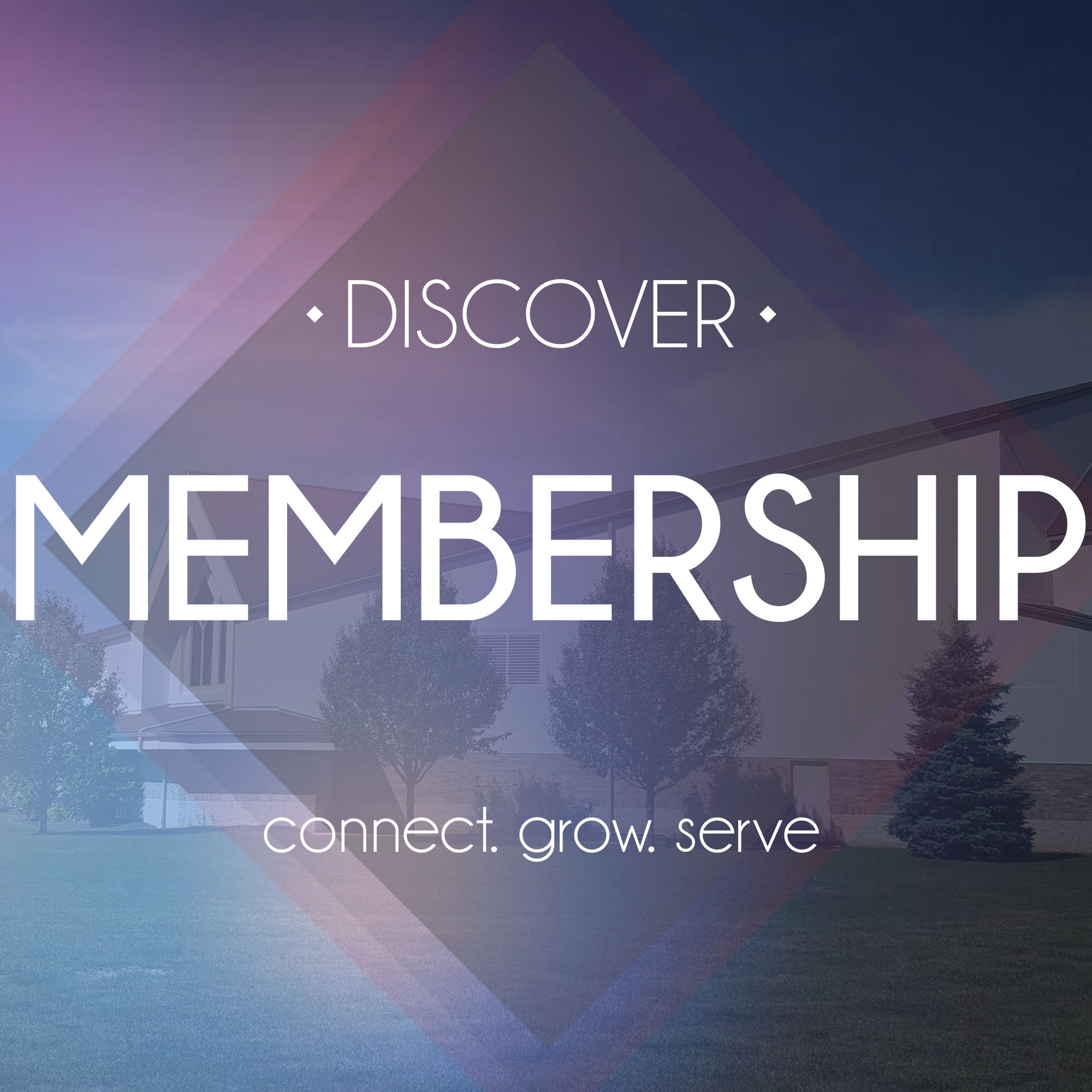 Faith Community Church - Staten Island, NY |Membership Class