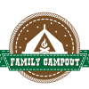 ae184050_Family_Campout_2013_logo