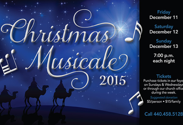 FBC Christmas Musicale PC Front