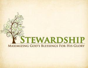 stewardshiptitle