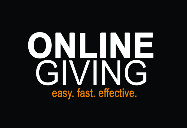 online-giving1