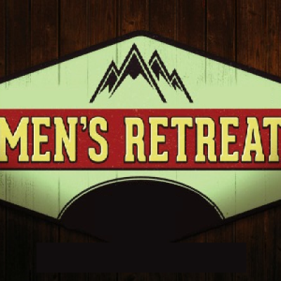 Men S Retreat 2016 Mohican First Baptist Church Elyria Oh