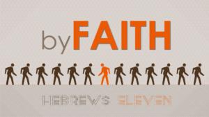 byfaith1920x1080