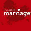 the-art-of-marriage